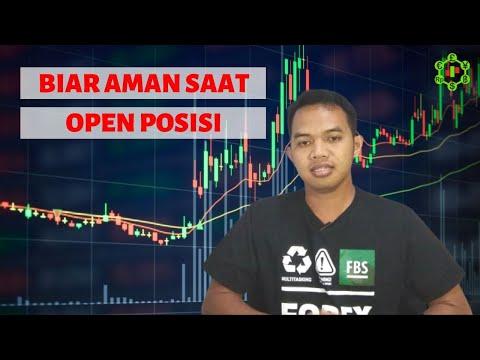 cara-open-posisi-paling-aman-dalam-trading-forex