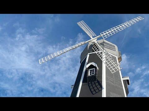 the-carlsbad-windmill-by-wedgewood-weddings---virtual-venue-tour!