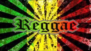 johnny nash rock me rock me rock me baby. reggae