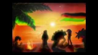 Chiclete Com Banana - Funk Bahia