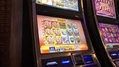 100 free spins (slot machine) Zeus
