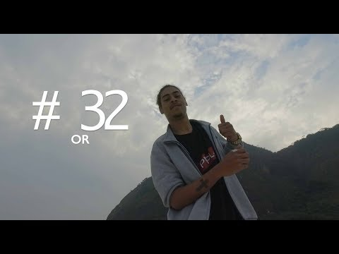 Perfil #32 - O.R - Me Diz Quem (Prod. TH)