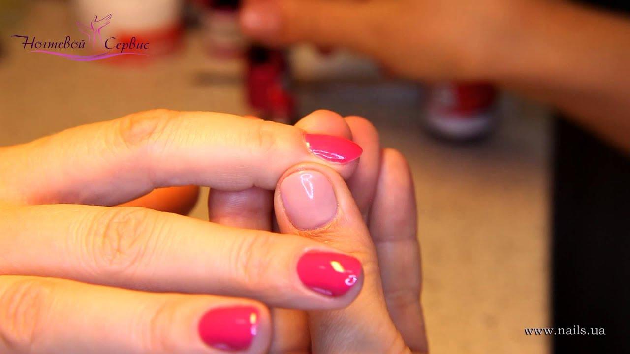 Покупайте безопасно через bigl. Ua ➔ гель-лаки в магазинах украины. Гель лаки глобал · гель для наращивания ногтей blaze · sky gel polish 06 · гель.