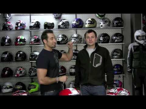 Bell Helmet Sizing Guide
