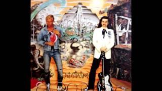 Lost Gringos - Like A Rolling Stone Reggae (Bob Dylan Cover)