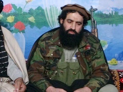 Third Islamic State COM Shahid Killed in Drone Strike Says Afghan Spy Agency