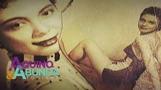 Sharon Cuneta's mother Elaine Cuneta dies at 79