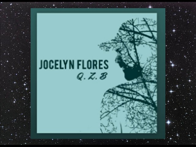 q-z-b-jocelyn-flores-acoustic-cover-jefferson-costa