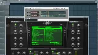 how to make progressive house music fl studio part1  flp download