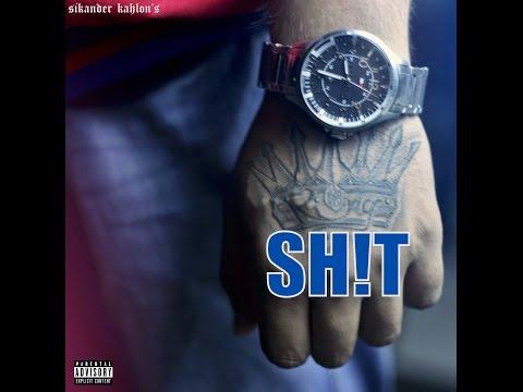 King Shit - Sikander Kahlon (Official Video) Desi Hip Hop Inc