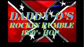 Download PLANTATION BOOGIE - LENNY DEE (ORIGINAL 78rpm VERSION).wmv MP3 song and Music Video