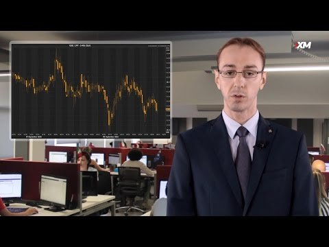 Forex News: 08/09/2016 - Yen holds onto gains after GDP revised up, BoJ Deputy speech