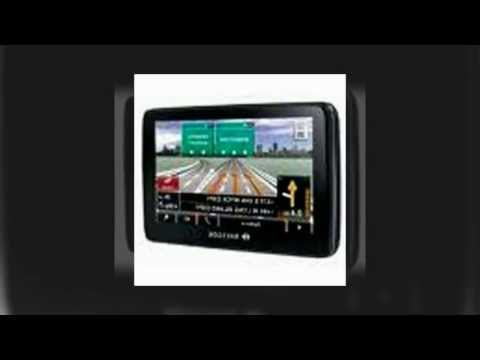 GPS Navigation Systems Reviews From Expert Consumer Reports 2013