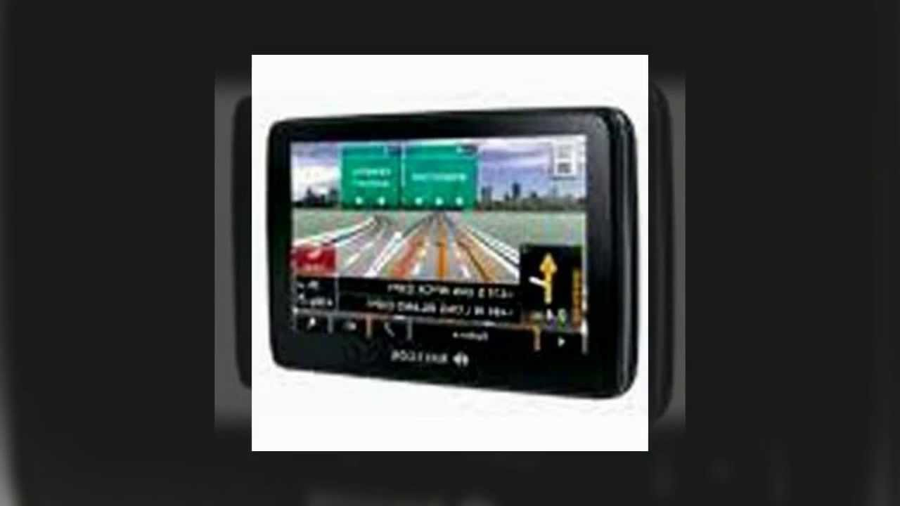 Gps Navigation Systems Reviews From Expert Consumer Reports