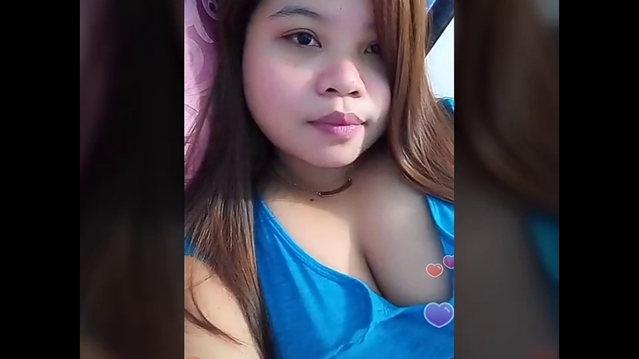 Did philipina sexy adult women images sorry