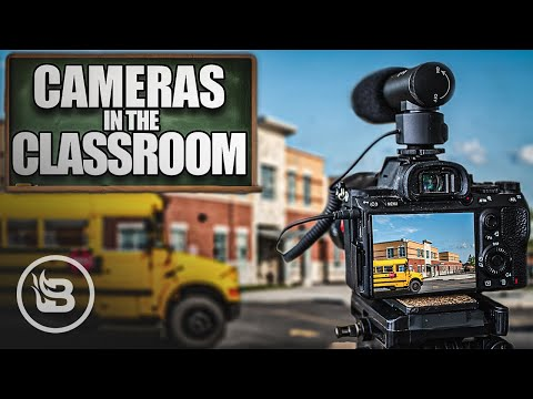 Mark Levin: Parents FIGHT BACK Against CRT With Cameras in the Classroom