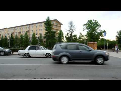 Видео Лукий
