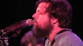 "The Dear Hunter - ""Lillian"" - The Color Spectrum Live DVD"
