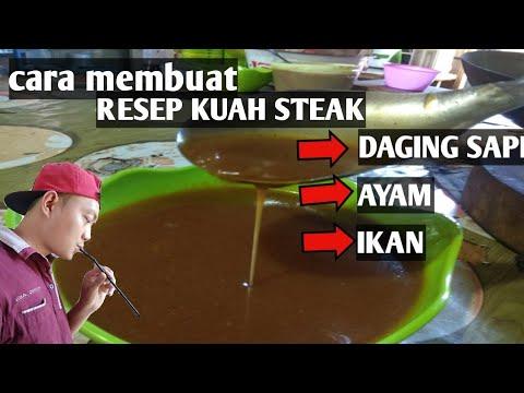 resep-kuah-steak-|-saus-steak-|-tutorial-|-bumbu-&-resep