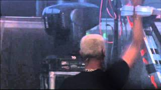 Scooter - Panties Wanted -Excess All Areas- Live 2006