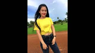 Javhihi com MeLoDy 2018 By Mr Thon On The Mix new year 2018 7