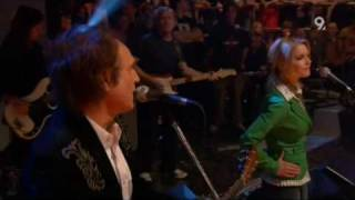 Ray Davies   Other Peoples Lives Live Jools Holland 2006