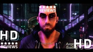 Dark Review for Xbox 360 and PC