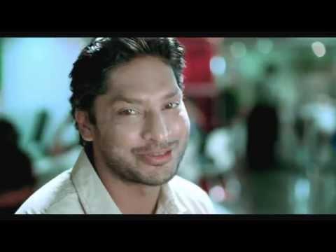 Dialog with Sangakkara (Director's cut)