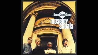 Ocean Colour Scene - I Wanna Stay Alive With You