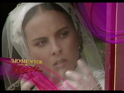 Download Telenovela Ramona   Momentos de Telenovela
