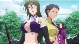 vuclip Sekirei Uzume's Death