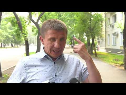 Депутатский запрос Олега Иванова: что скрывает Глава Хакасии - Абакан 24