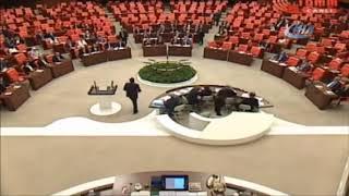 Kırşehir Milletvekilleri Yemin Etti