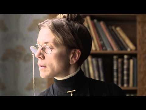 Fire Stemmer: Fernanda Nissen (HD)