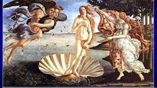 Renaissance Art: Quattrocento Painture