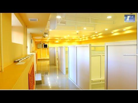 аренда помещения в хабаровске для снятия видео
