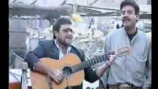 """LA RONDALLA DE SAN IGNACIO - """"Corazón de roca"""""""