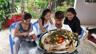 Thánh Lầy Bắt Thái Lan VS Việt Nam Thua Khánh Ma 500K Và Cái Kết Ớt Chui Bụng Vịt SIÊU CAY | KMVL