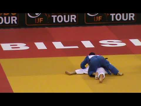 Download CHADUNELI Lasha GEO   VALIZADA Oruj AZE, bronze  60 kg