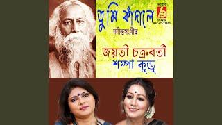 Akash Amay Bhorlo