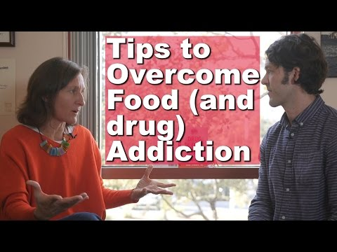 Opioid Addiction Help w/ Anna Lembke, MD