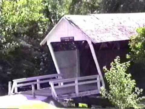 Bridges Of Madison County 1995