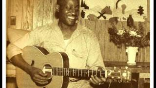 Watch Big Bill Broonzy Black Brown  White video