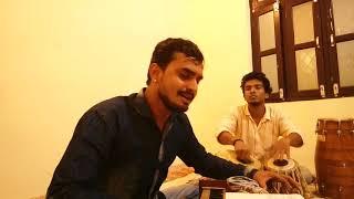 Jay Badri kedarnath gangotri jay jay yamnotri jay jay || Deepak Chamoli ||