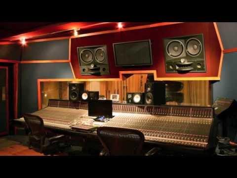 Buy My Recording Studio | 615-292-2253 | Buy My Home Studio | Music Row Realty | Nashville