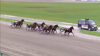 Vidéo de la course PMU BOKO CHAMPIONS MILE