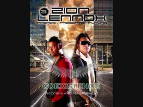 La Española (Zion & Lennox)