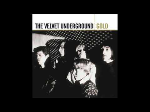 Ocean - The Velvet Underground mp3