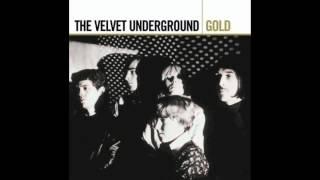 Ocean - The Velvet Underground