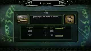 How To Play The Lord Of The Rings: The Battle For Middle Earth Series Online Again Using Tunngle